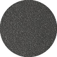 G30 Varmgrå<br />(S2900)
